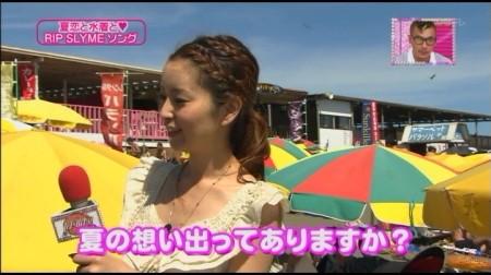 f:id:da-i-su-ki:20101208215852j:image