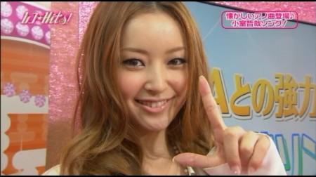 f:id:da-i-su-ki:20101208221918j:image