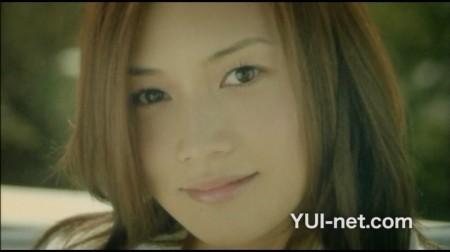 f:id:da-i-su-ki:20101208233850j:image