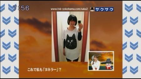 f:id:da-i-su-ki:20101212062056j:image