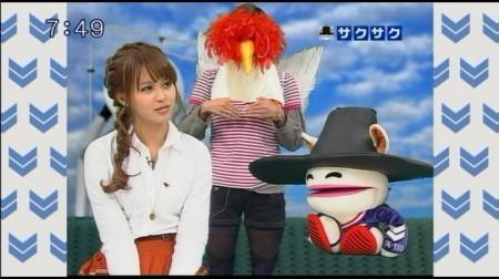 f:id:da-i-su-ki:20101212063810j:image
