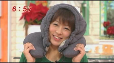 f:id:da-i-su-ki:20101218080328j:image