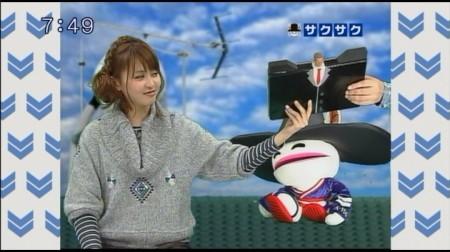 f:id:da-i-su-ki:20101218100748j:image