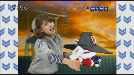 f:id:da-i-su-ki:20101218101857j:image