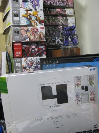 f:id:da-i-su-ki:20101222232439j:image