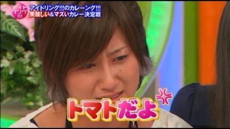 f:id:da-i-su-ki:20101225135248j:image