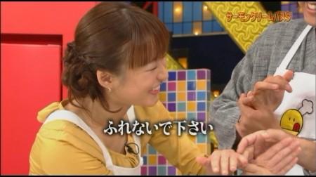 f:id:da-i-su-ki:20101226104157j:image