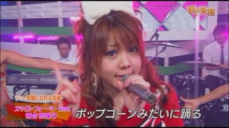 f:id:da-i-su-ki:20101227011745j:image