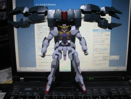 f:id:da-i-su-ki:20101228032435j:image
