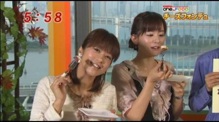 f:id:da-i-su-ki:20101230014144j:image