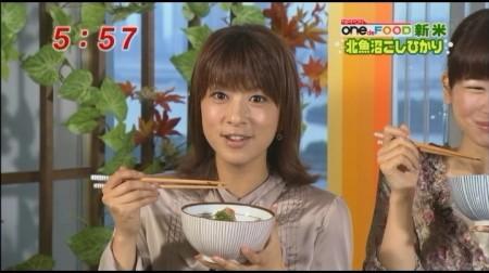 f:id:da-i-su-ki:20101230014422j:image