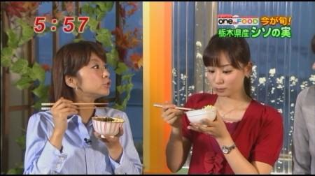 f:id:da-i-su-ki:20101230020052j:image