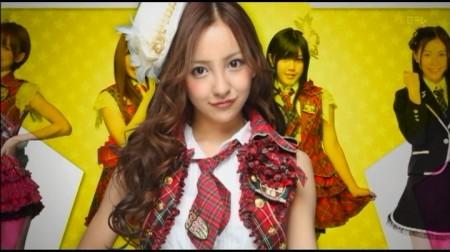 f:id:da-i-su-ki:20101230111943j:image