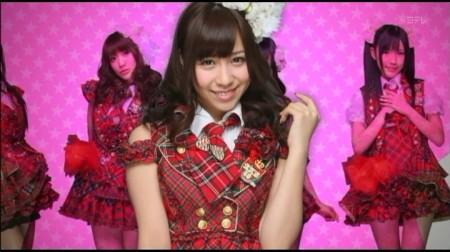 f:id:da-i-su-ki:20101230112102j:image