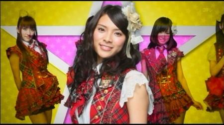 f:id:da-i-su-ki:20101230112103j:image
