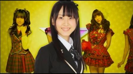 f:id:da-i-su-ki:20101230112105j:image