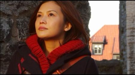 f:id:da-i-su-ki:20101230124409j:image