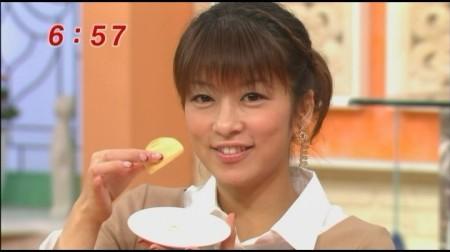 f:id:da-i-su-ki:20101230151454j:image