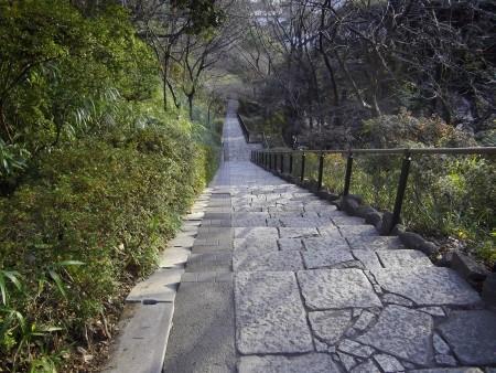 f:id:da-i-su-ki:20110104151837j:image