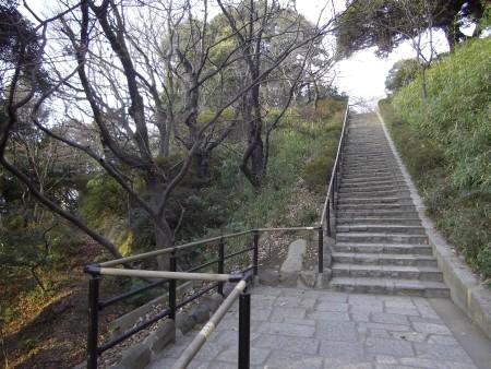 f:id:da-i-su-ki:20110104151937j:image