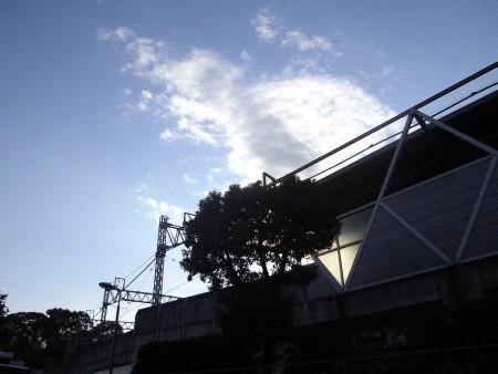 f:id:da-i-su-ki:20110104152138j:image
