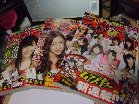 f:id:da-i-su-ki:20110104193845j:image