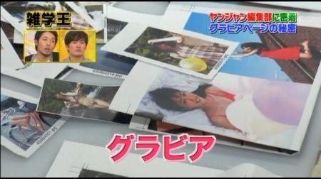 f:id:da-i-su-ki:20110105202721j:image