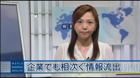 f:id:da-i-su-ki:20110106064539j:image