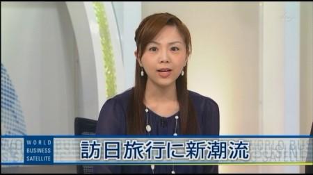 f:id:da-i-su-ki:20110106065812j:image