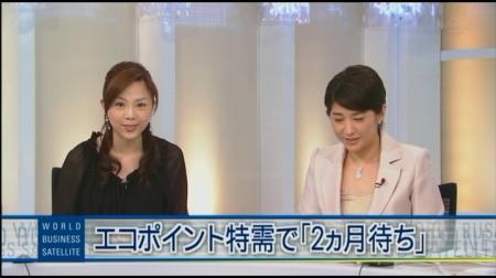 f:id:da-i-su-ki:20110106070852j:image
