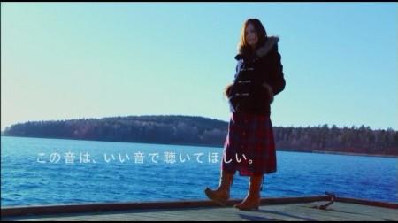 f:id:da-i-su-ki:20110106214847j:image