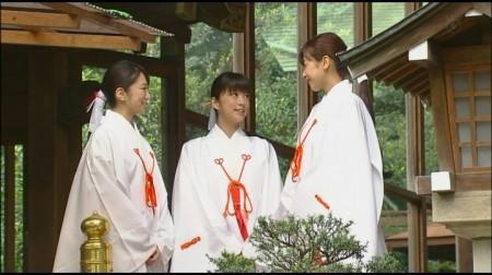 f:id:da-i-su-ki:20110106222235j:image