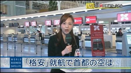 f:id:da-i-su-ki:20110107191750j:image