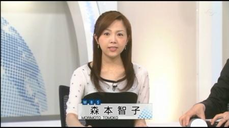 f:id:da-i-su-ki:20110107192307j:image
