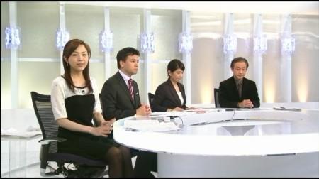 f:id:da-i-su-ki:20110107192646j:image