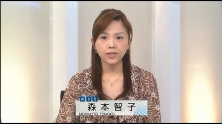 f:id:da-i-su-ki:20110107192900j:image