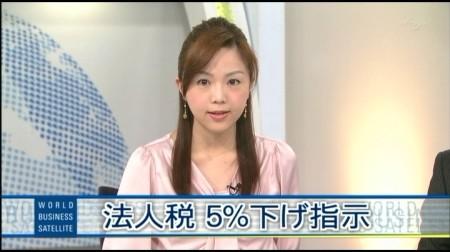 f:id:da-i-su-ki:20110107193706j:image