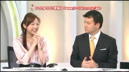 f:id:da-i-su-ki:20110107194015j:image