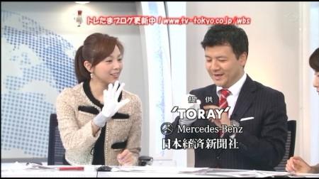 f:id:da-i-su-ki:20110107194733j:image