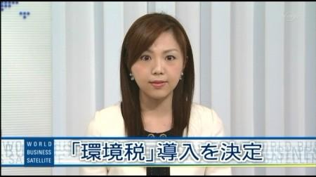 f:id:da-i-su-ki:20110107194838j:image