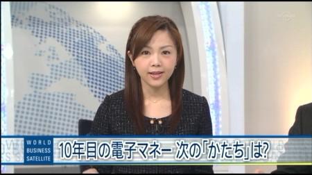 f:id:da-i-su-ki:20110107195126j:image