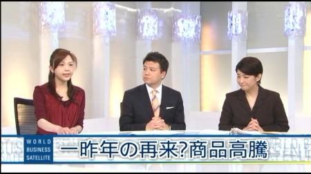 f:id:da-i-su-ki:20110107200411j:image