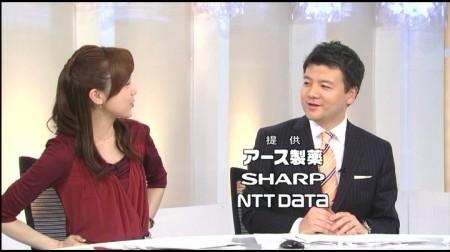 f:id:da-i-su-ki:20110107200628j:image