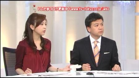 f:id:da-i-su-ki:20110107200951j:image