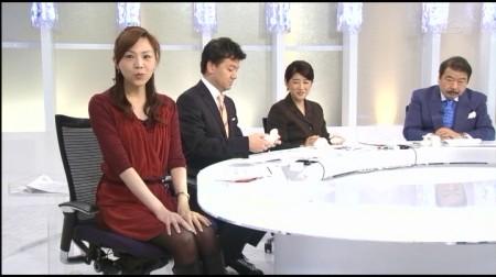 f:id:da-i-su-ki:20110107201204j:image