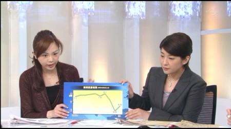 f:id:da-i-su-ki:20110107201405j:image