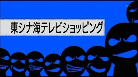 f:id:da-i-su-ki:20110107211913j:image