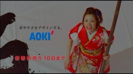 f:id:da-i-su-ki:20110107212040j:image