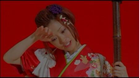 f:id:da-i-su-ki:20110107212042j:image