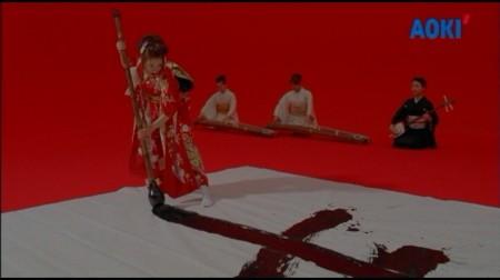f:id:da-i-su-ki:20110107212046j:image
